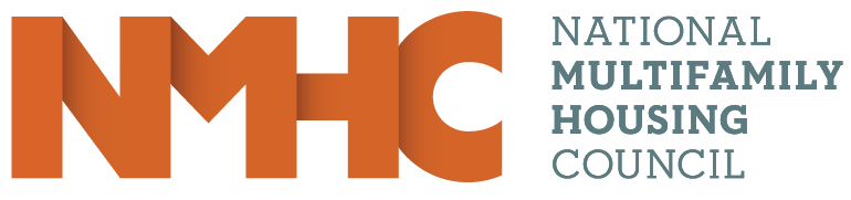 NMHC Innovation Initiative
