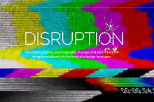 NMHC Disruption Report